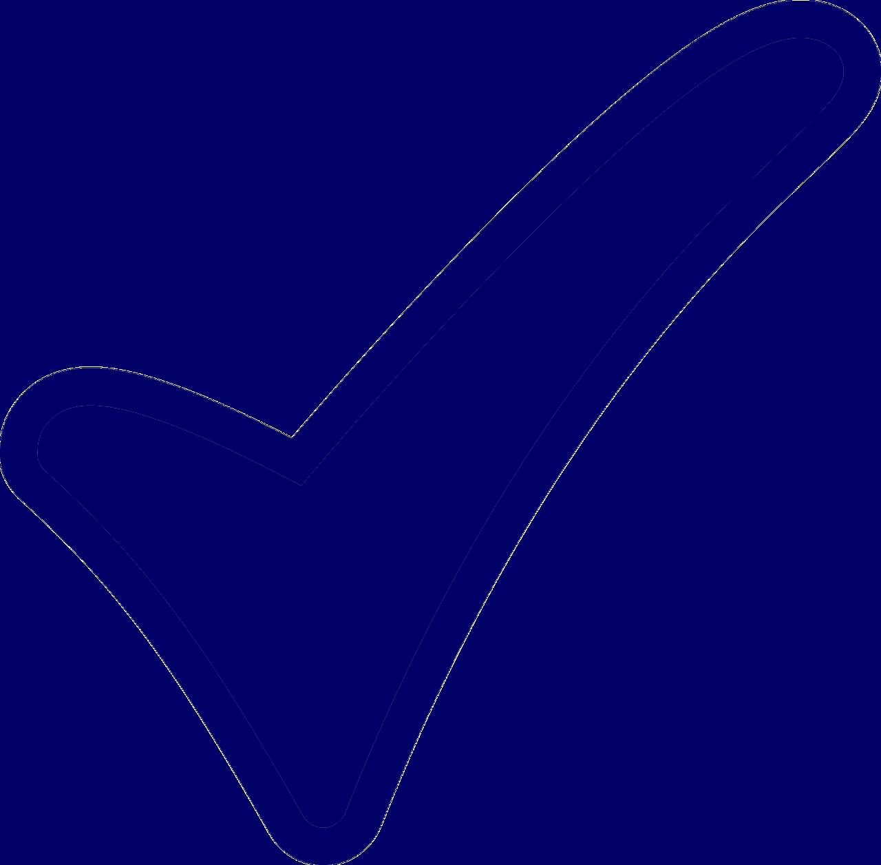 palomita-azul4